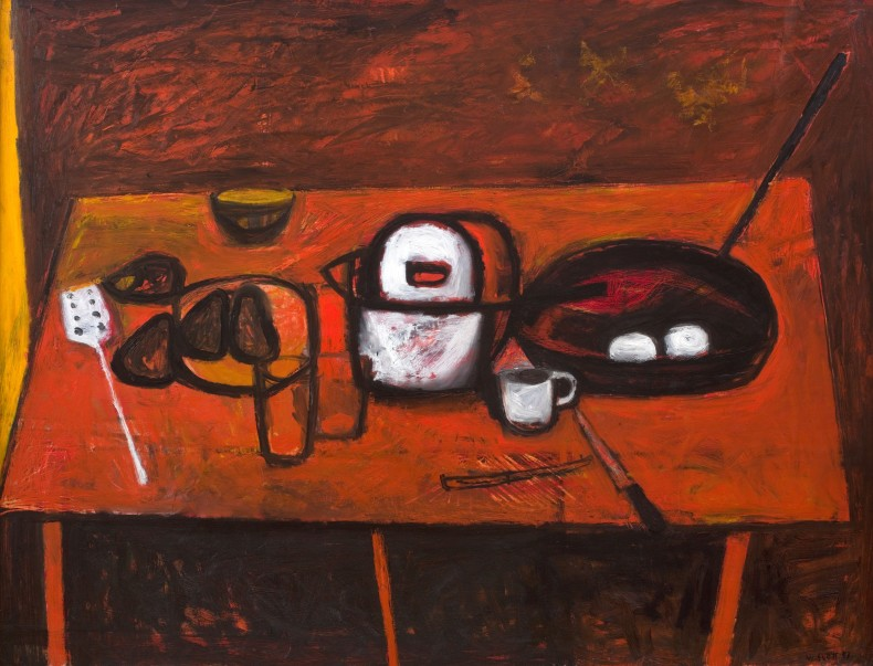 <span class=%22title%22>Table Still Life<span class=%22title_comma%22>, </span></span><span class=%22year%22>1955</span>