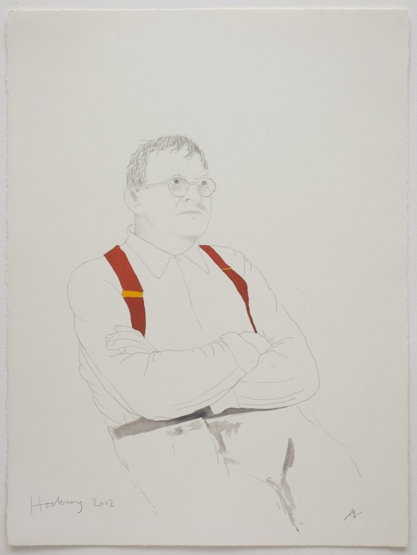 <span class=%22title%22>(12) Hockney, 2002<span class=%22title_comma%22>, </span></span><span class=%22year%22>2002-2015</span>