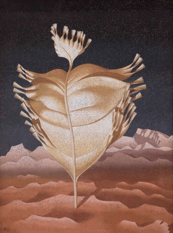 <span class=%22title%22>The Passion of the Inanimate<span class=%22title_comma%22>, </span></span><span class=%22year%22>1947</span>
