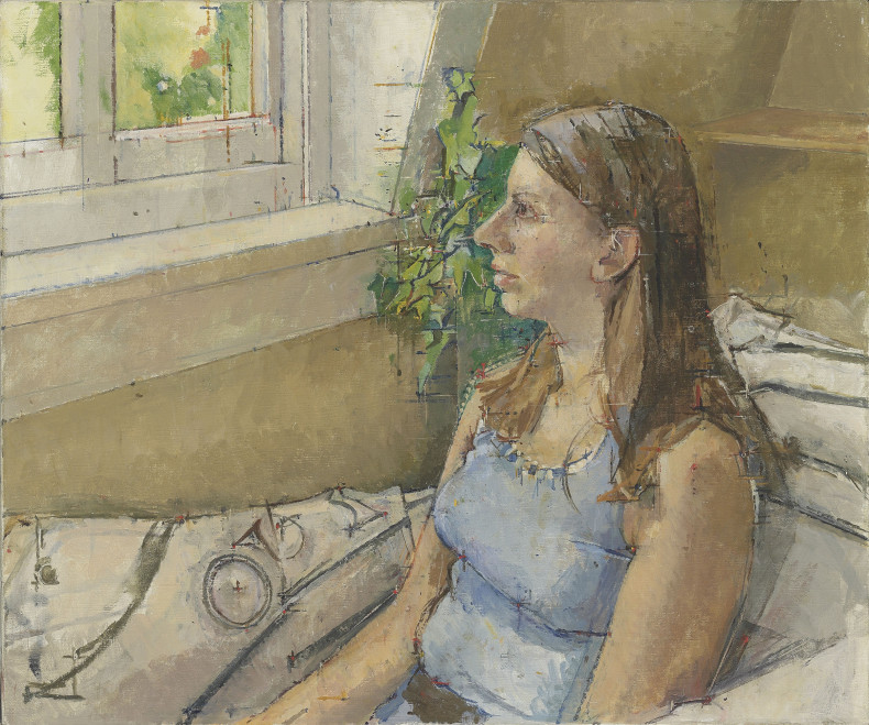 <span class=%22title%22>Girl at a Window<span class=%22title_comma%22>, </span></span><span class=%22year%22>1976</span>