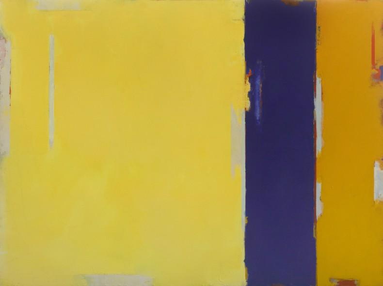 John Golding, D (E.S.) VII, 1975