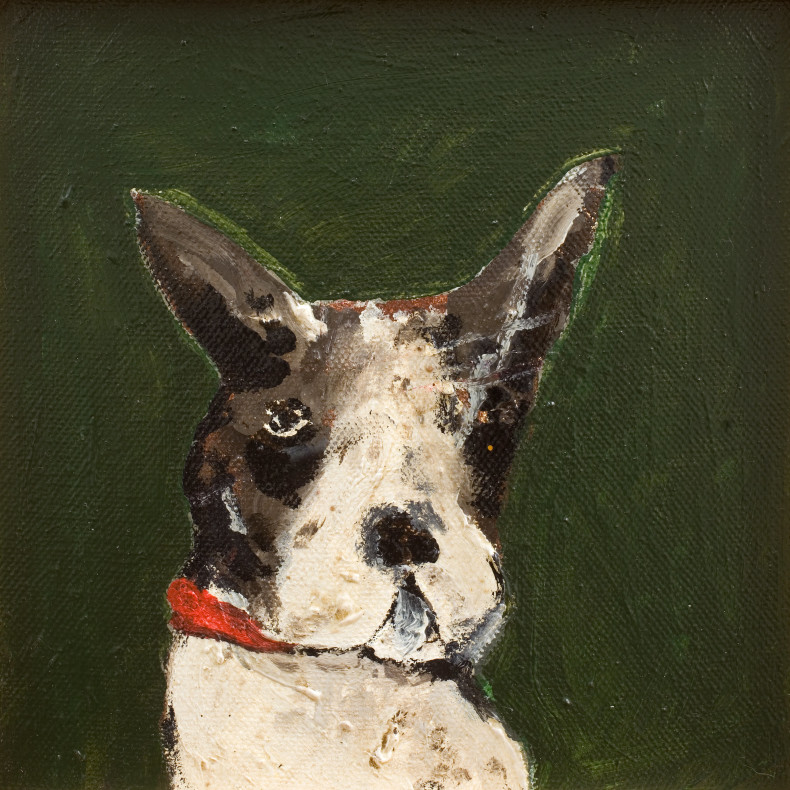 <span class=%22title%22>Toby dog<span class=%22title_comma%22>, </span></span><span class=%22year%22>2016</span>