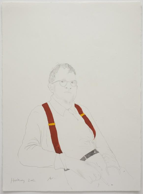 <span class=%22title%22>(4) Hockney, 2002<span class=%22title_comma%22>, </span></span><span class=%22year%22>2002/2015</span>