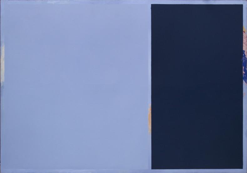 John Golding, C III, 1972-3
