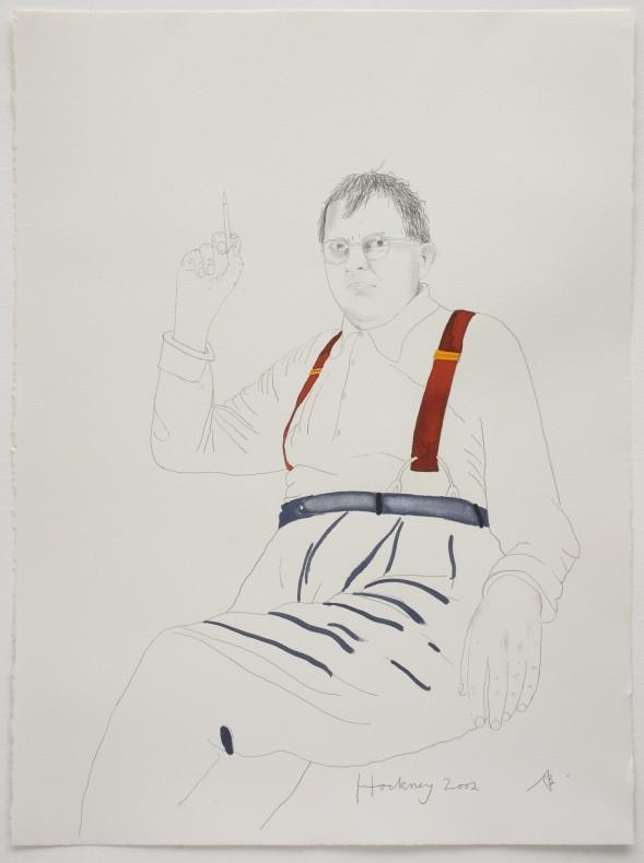 <span class=%22title%22>(16) Hockney, 2002<span class=%22title_comma%22>, </span></span><span class=%22year%22>2002/2015</span>