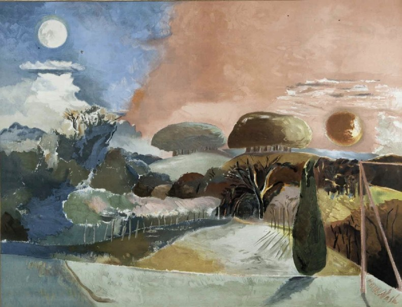 <span class=%22title%22>Landscape of the Vernal Equinox<span class=%22title_comma%22>, </span></span><span class=%22year%22>1943</span>