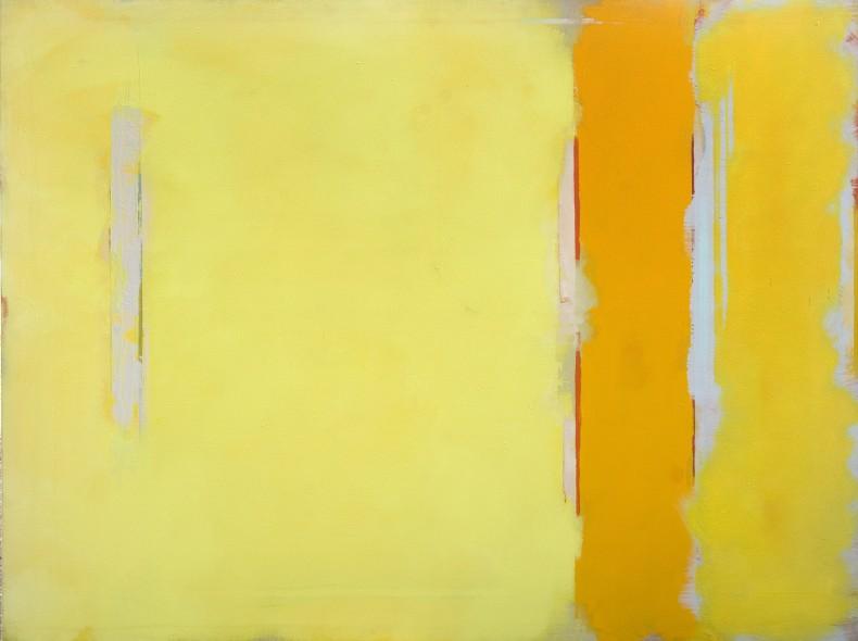 John Golding  Untitled, c.1974-75