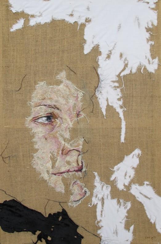 Emily Tull, Fragility #1  £ 1,440