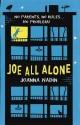 Joe All Alone