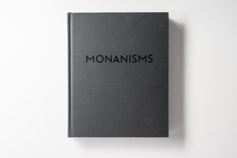 Monanism