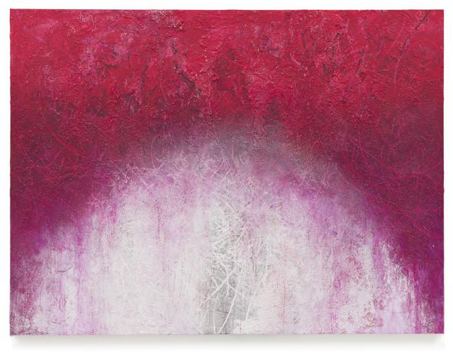 <div class=&#34;artist&#34;><strong>José Parlá</strong></div> (b. 1973) <div class=&#34;title&#34;><em>Jaipur</em>, 2013</div>