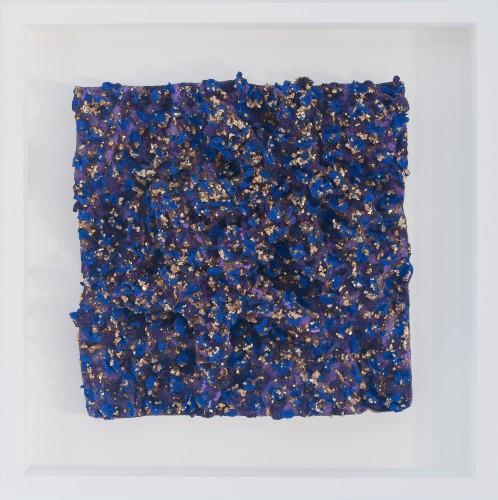 <div class=&#34;artist&#34;><strong>Nabil Nahas</strong></div> (b. 1949) <div class=&#34;title&#34;>Untitled, 2013</div> <div class=&#34;medium&#34;>Acrylic on canvas</div> <div class=&#34;dimensions&#34;>30.5 x 30.5 cm; (12 1/8 x 12 1/8 in.)</div>