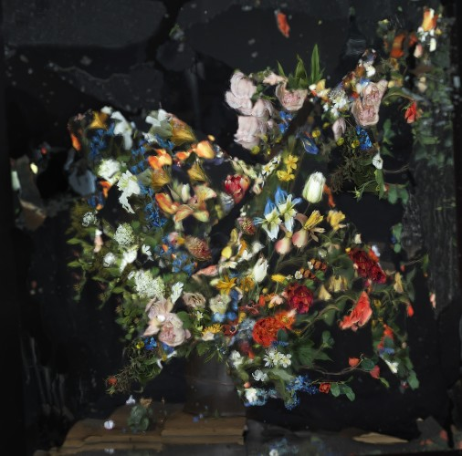 <div class=&#34;artist&#34;><strong>Ori Gersht</strong></div> (b. 1967) <div class=&#34;title&#34;><em>On Reflection, Virtual E03</em>, 2014</div> <div class=&#34;medium&#34;>Light Jet print</div> <div class=&#34;dimensions&#34;>184 x 185.5 cm; (72 1/2 x 73 1/8 in.)</div> <div class=&#34;edition_details&#34;>Edition of 6 + 2 AP</div>