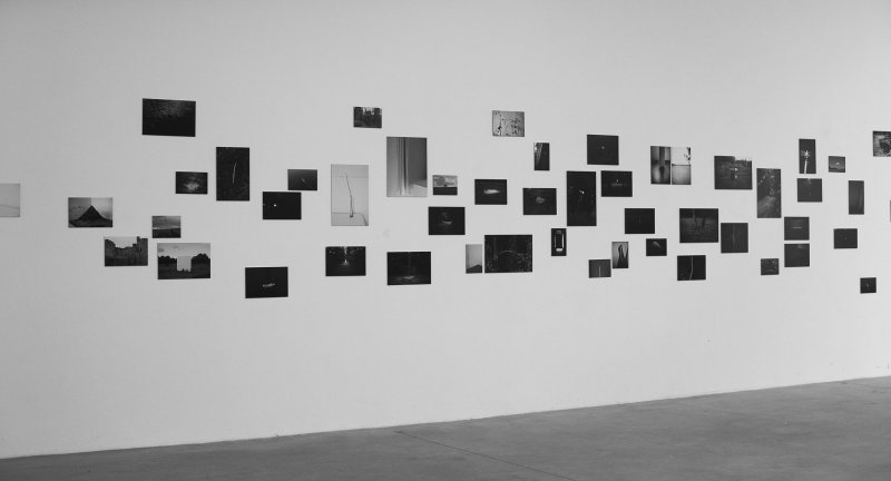 <div class=&#34;artist&#34;><strong>Jiang Pengyi</strong></div> (b. 1977) <div class=&#34;title&#34;><em>Epiphany</em>, 2011</div> <div class=&#34;medium&#34;>Archival inkjet prints</div> <div class=&#34;dimensions&#34;>50 photographs; dimensions variable</div> <div class=&#34;edition_details&#34;>Edition of 5 + 3 AP</div>