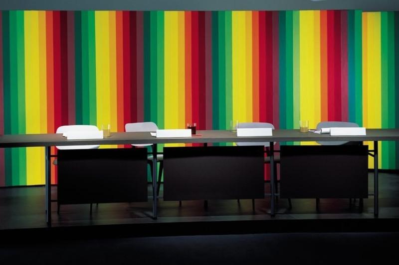 Triennale Milano, Milan