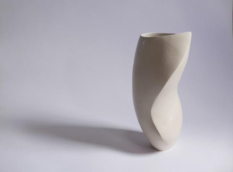 Soledad Christie, Salar - un sueño de invierno , 2021