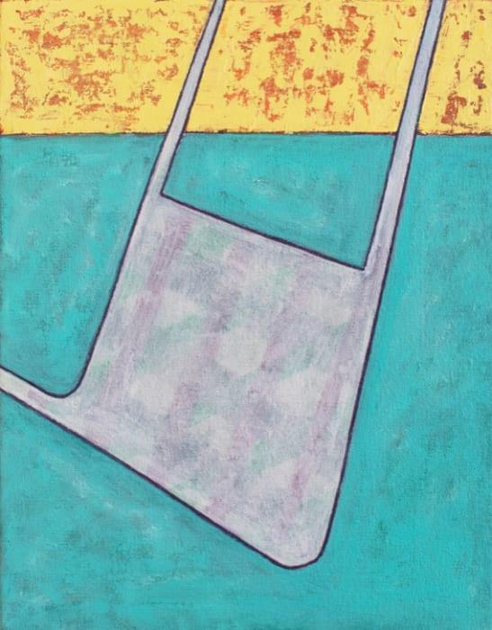 Richard Keen, Form Singularity No. 214