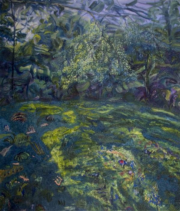 Alice Jones, Hawthorn