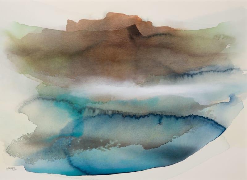 Peter Davis artist