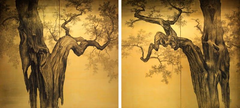 Li Huayi 李華弌, Forever Young《不老》, 2011