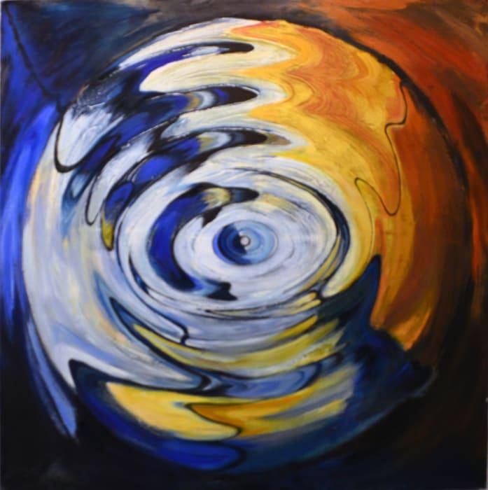 Patrick Kelly, Fishtail