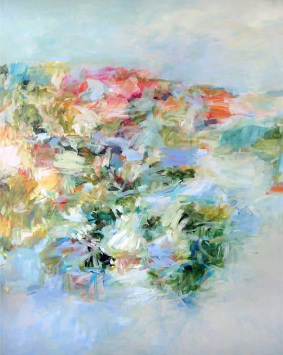 Susan Morosky, Watershed I