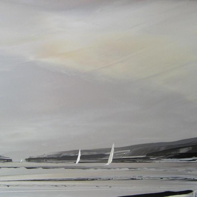 Duncan MacGregor - Across the bay