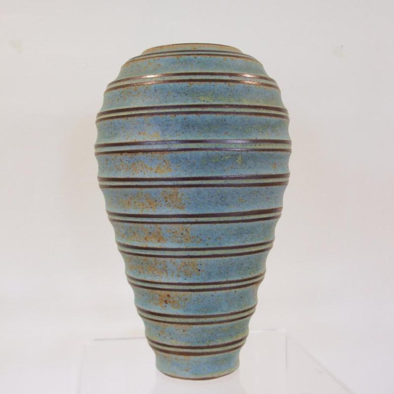Emily Myers - Small lantern vase