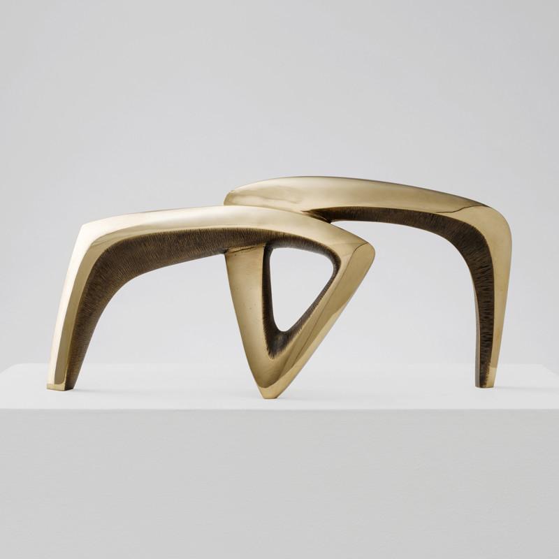 Robert Fogell - Landscape Form