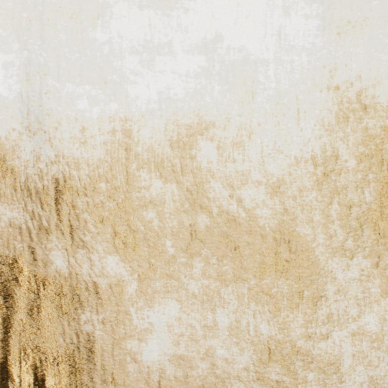 Jan Koen Lomans, Im Abendrot - No I, 2018