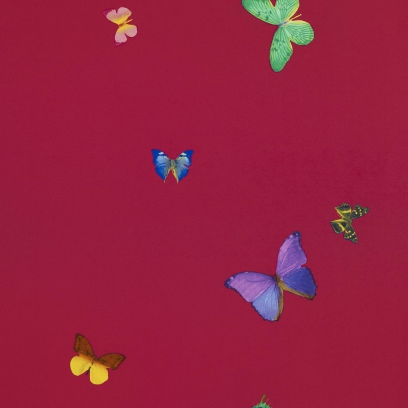 Damien Hirst, The Wonder of You - Your Smell