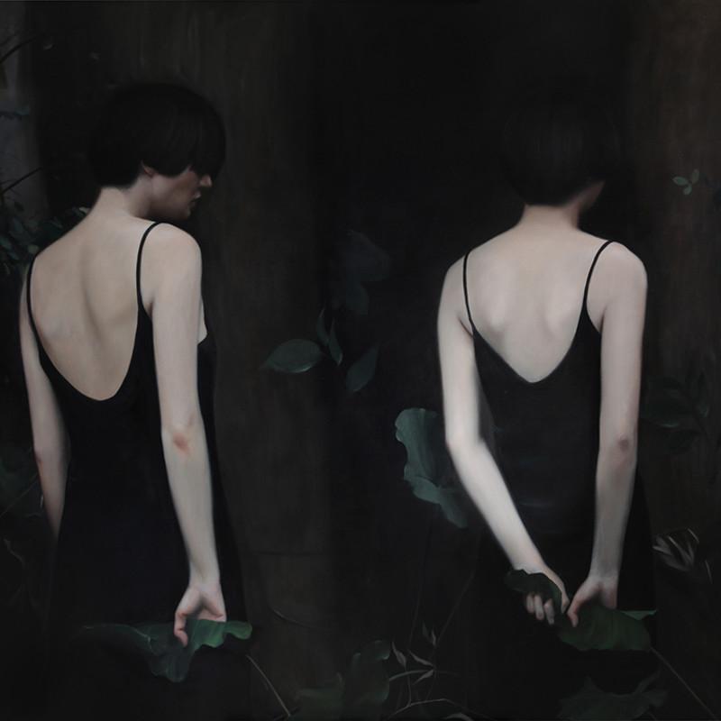 Ruozhe Xue