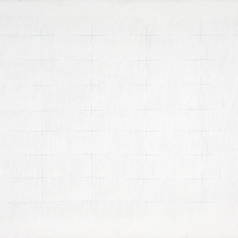 Riccardo Guarneri, Quattro angoli, 1974