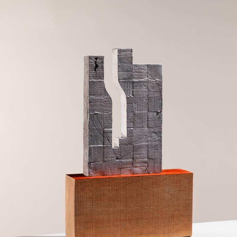 Caio Fonseca, Modular Form #7, 2014