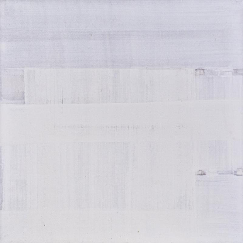 Francois Aubrun, Untitled #546 , 2003