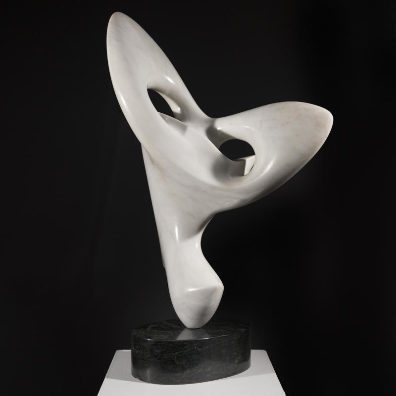 Antoine Poncet, Echosillogiques, 1976