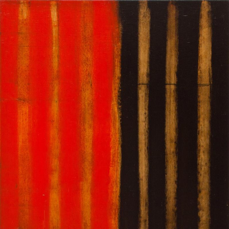 Robert Kelly, Tantra XXIX, 2002
