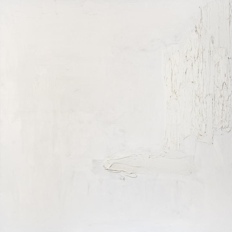 Francois Aubrun, Untitled #105, 1971