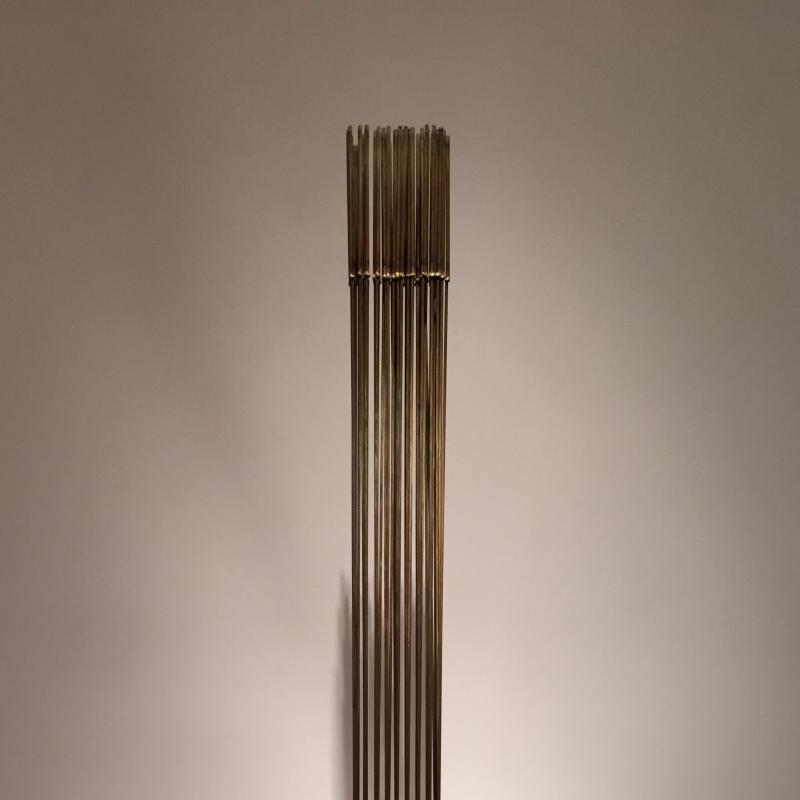 Harry Bertoia, Untitled, Circa 1970