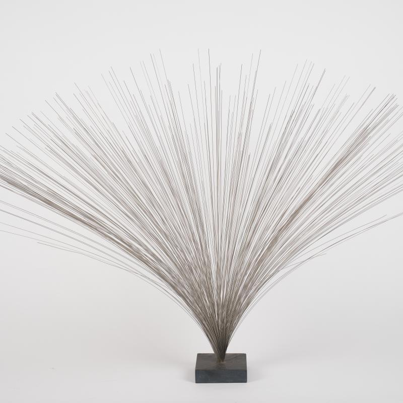 Harry Bertoia, Spray
