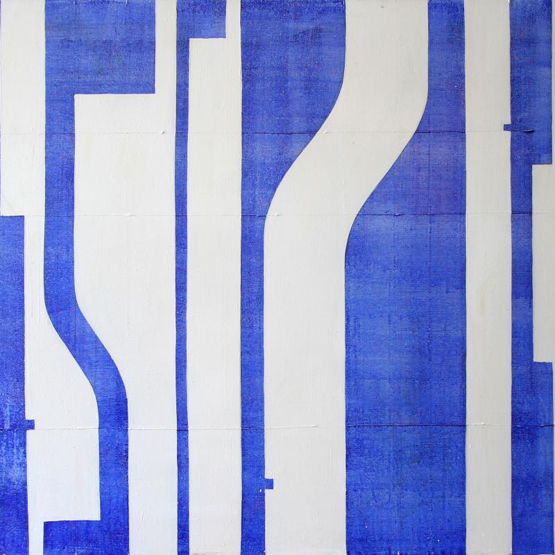 Caio Fonseca, Pietrasanta C11.40, 2011