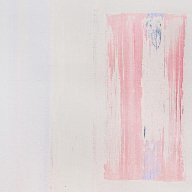 Francois Aubrun, Untitled #602, 1990