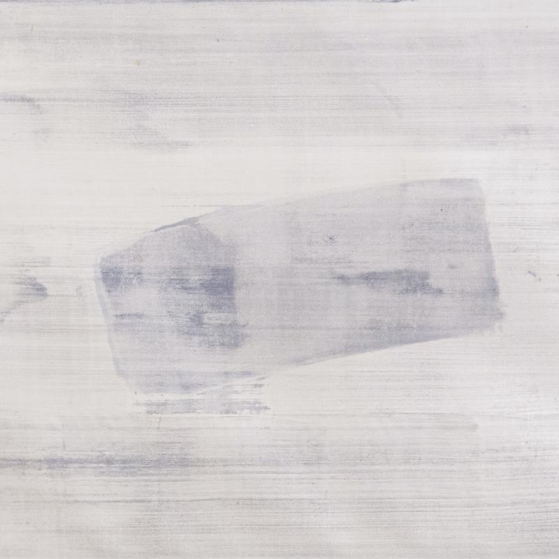Francois Aubrun, Untitled #868, 2003