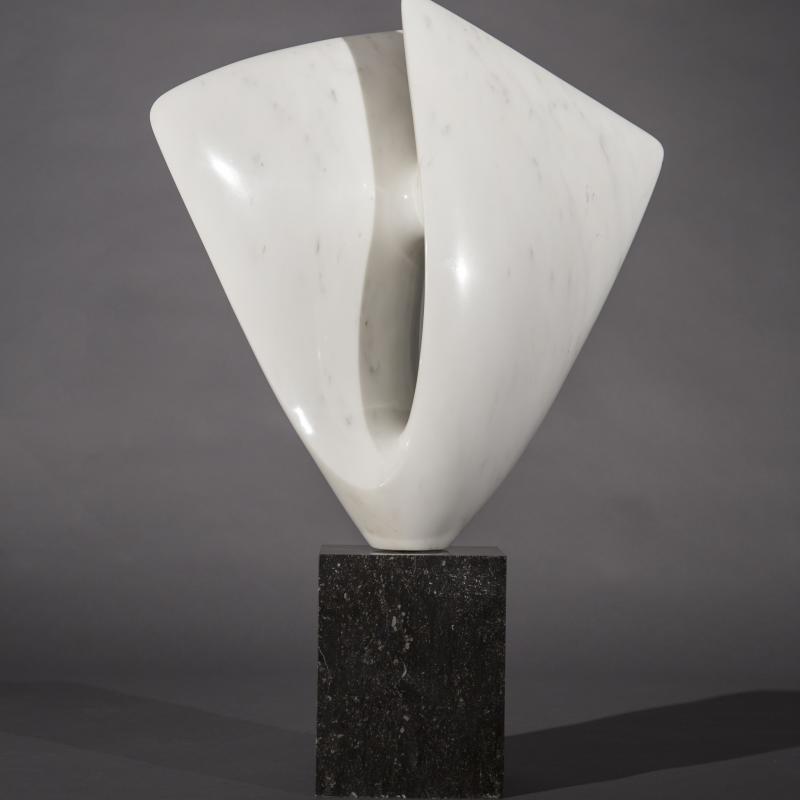 Antoine Poncet, Tirelyre, 1969