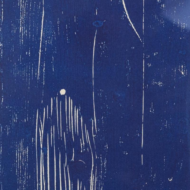 Paul Rossi, Rainy Alley