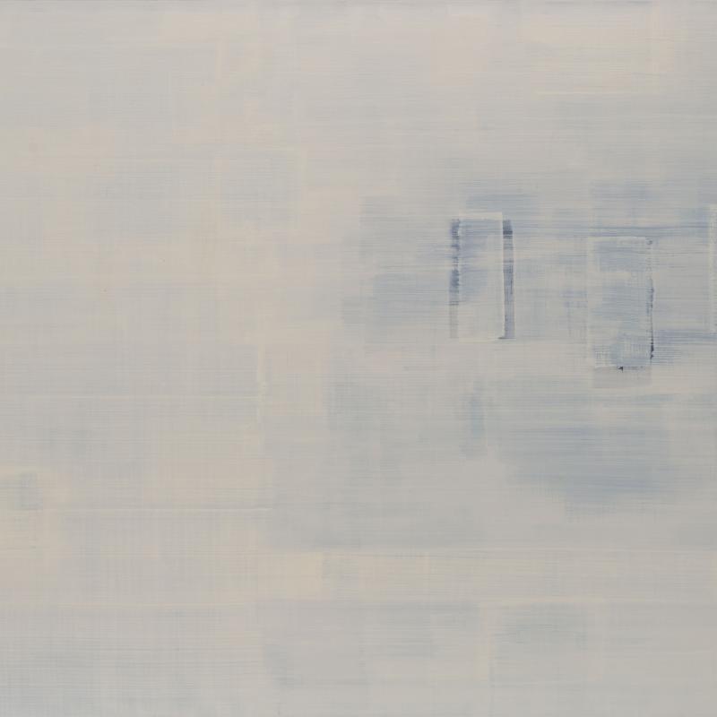 Francois Aubrun, Untitled #639