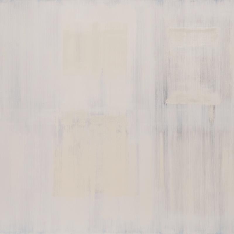 Francois Aubrun, Untitled #687, 1995