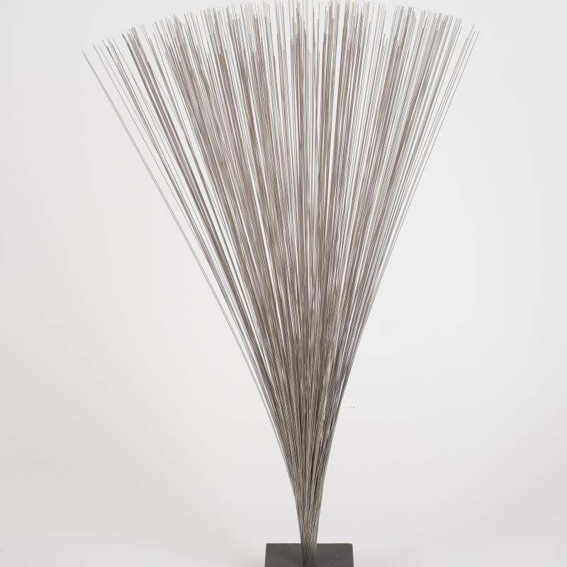 Harry Bertoia, Light Spray, Circa 1970