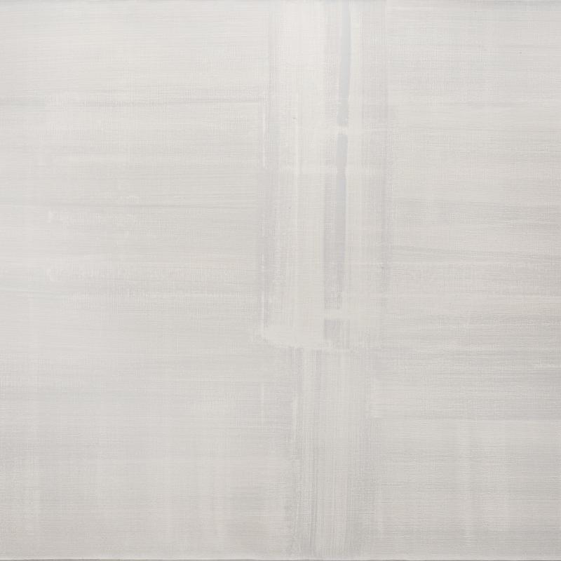 Francois Aubrun, Untitled #605, 1999