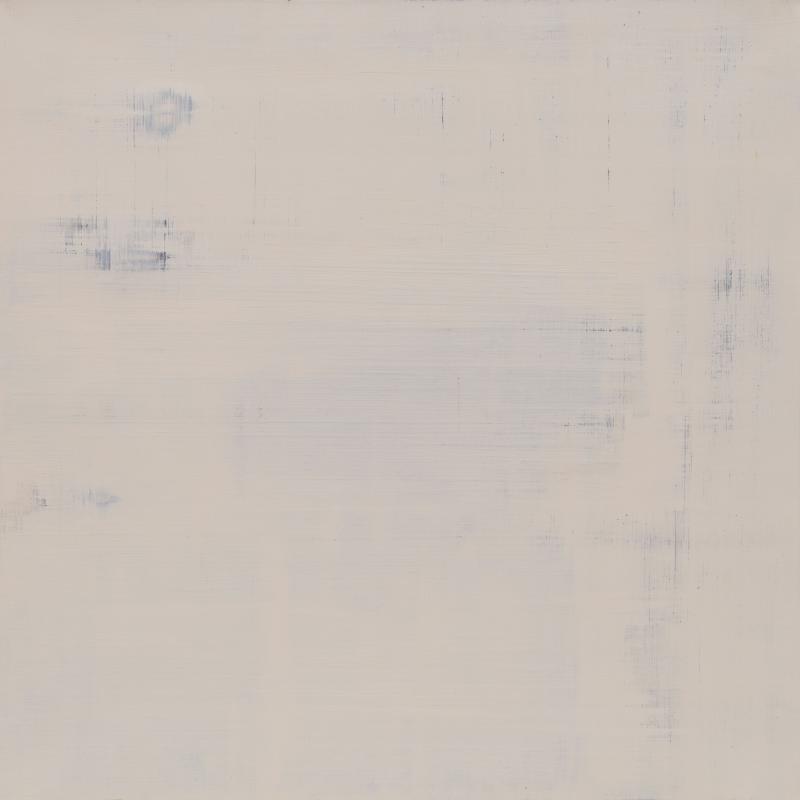 Francois Aubrun, Untitled #530, 1995